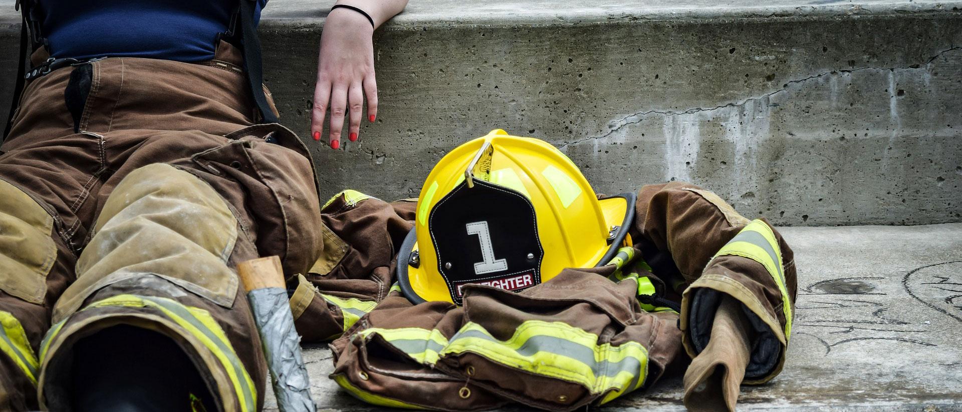 Firefighters-Slide2